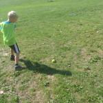 warszawskie kolonie dla dzieci w wakacje