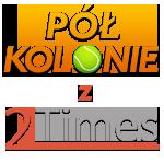 Półkolonie w Warszawie | Lato i Zima – warszawskie półkolonie